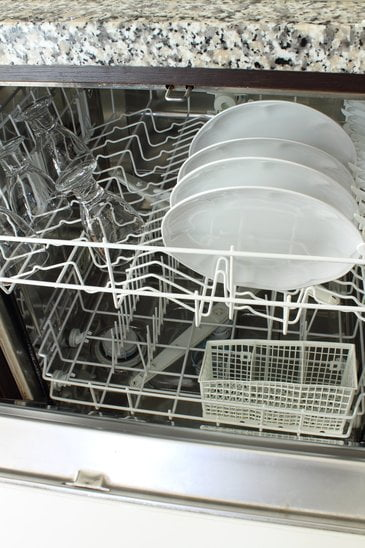 Finding Ge Dishwasher Repair In Edmonton Repaircare