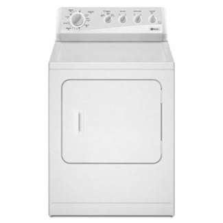 5 Reasons Why Your Dryer Isn T Heating Properly